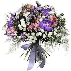 Где купить цветы в ленинске-кузнецком живые цветы в вакууме недорого